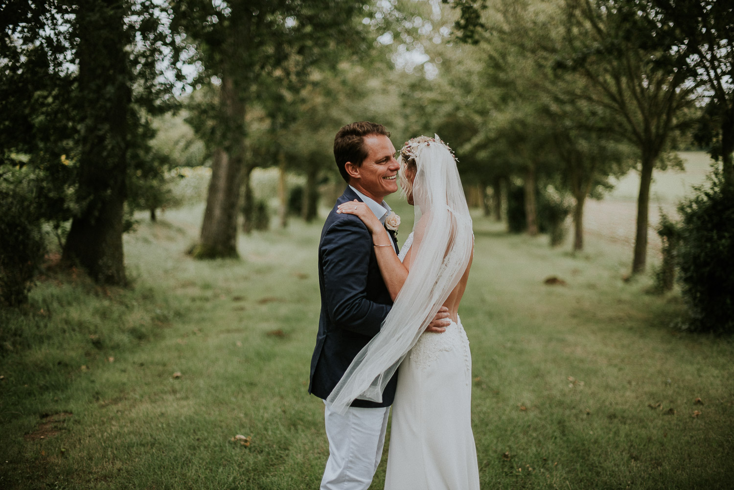chateau_la_commanderie_mirepoix__wedding_katy_webb_photography_france_UK127