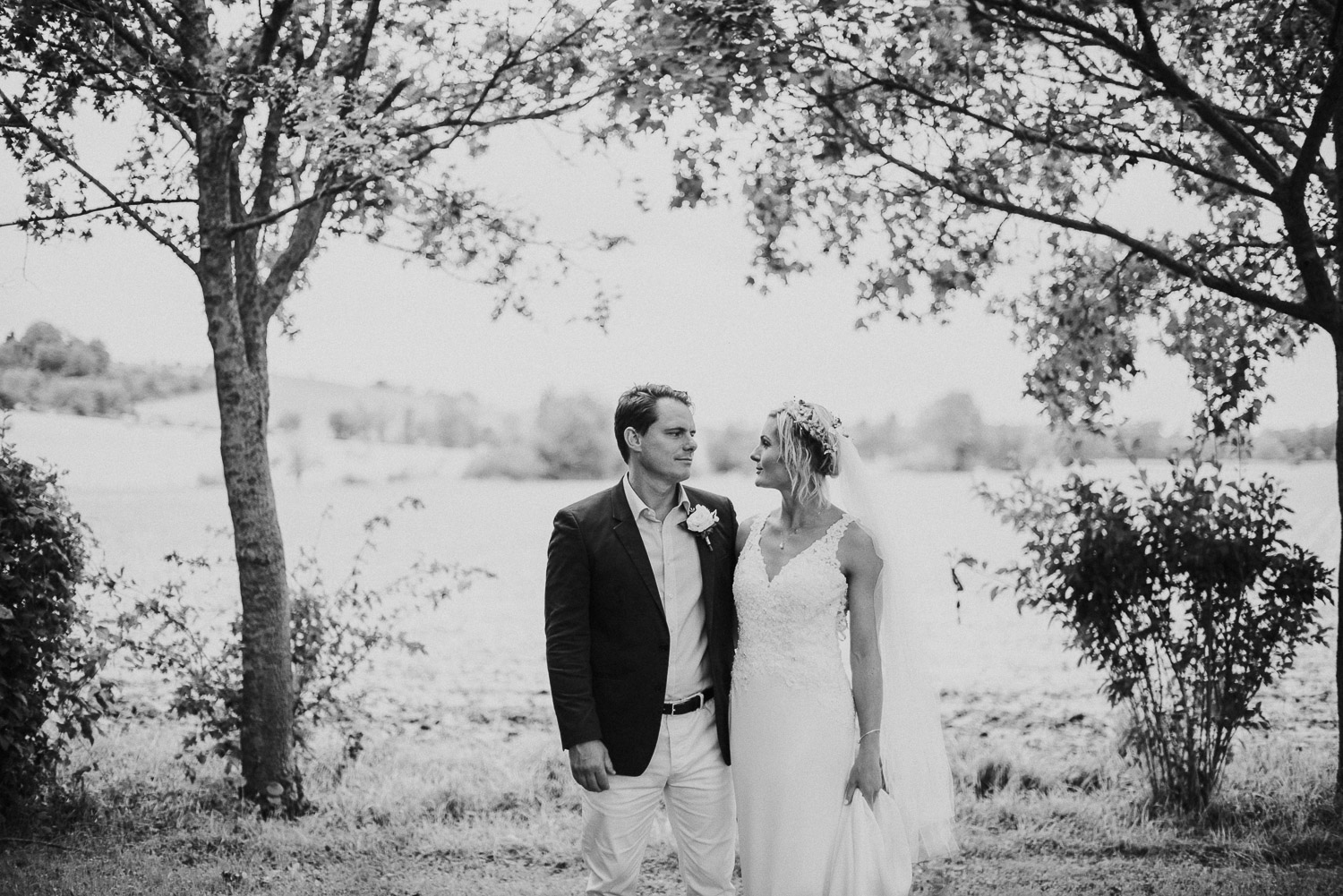 chateau_la_commanderie_mirepoix__wedding_katy_webb_photography_france_UK133