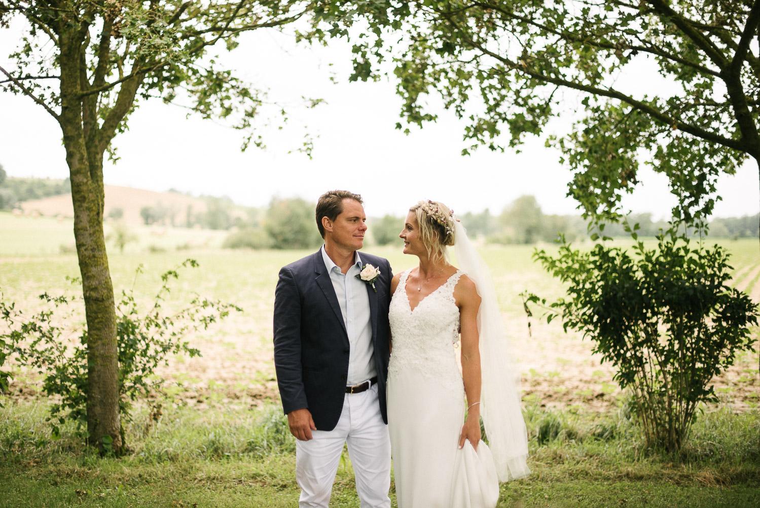 chateau_la_commanderie_mirepoix__wedding_katy_webb_photography_france_UK134