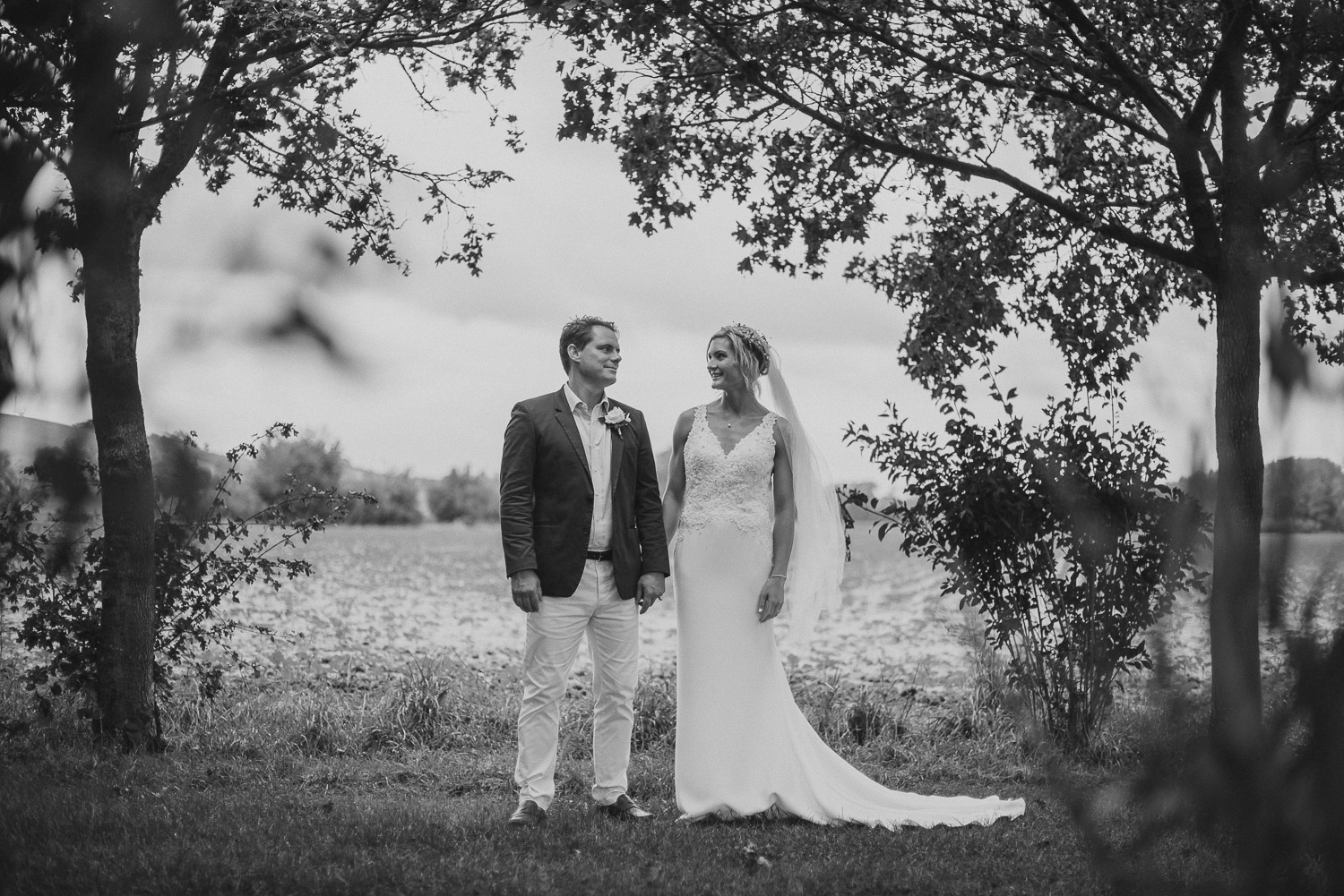 chateau_la_commanderie_mirepoix__wedding_katy_webb_photography_france_UK136