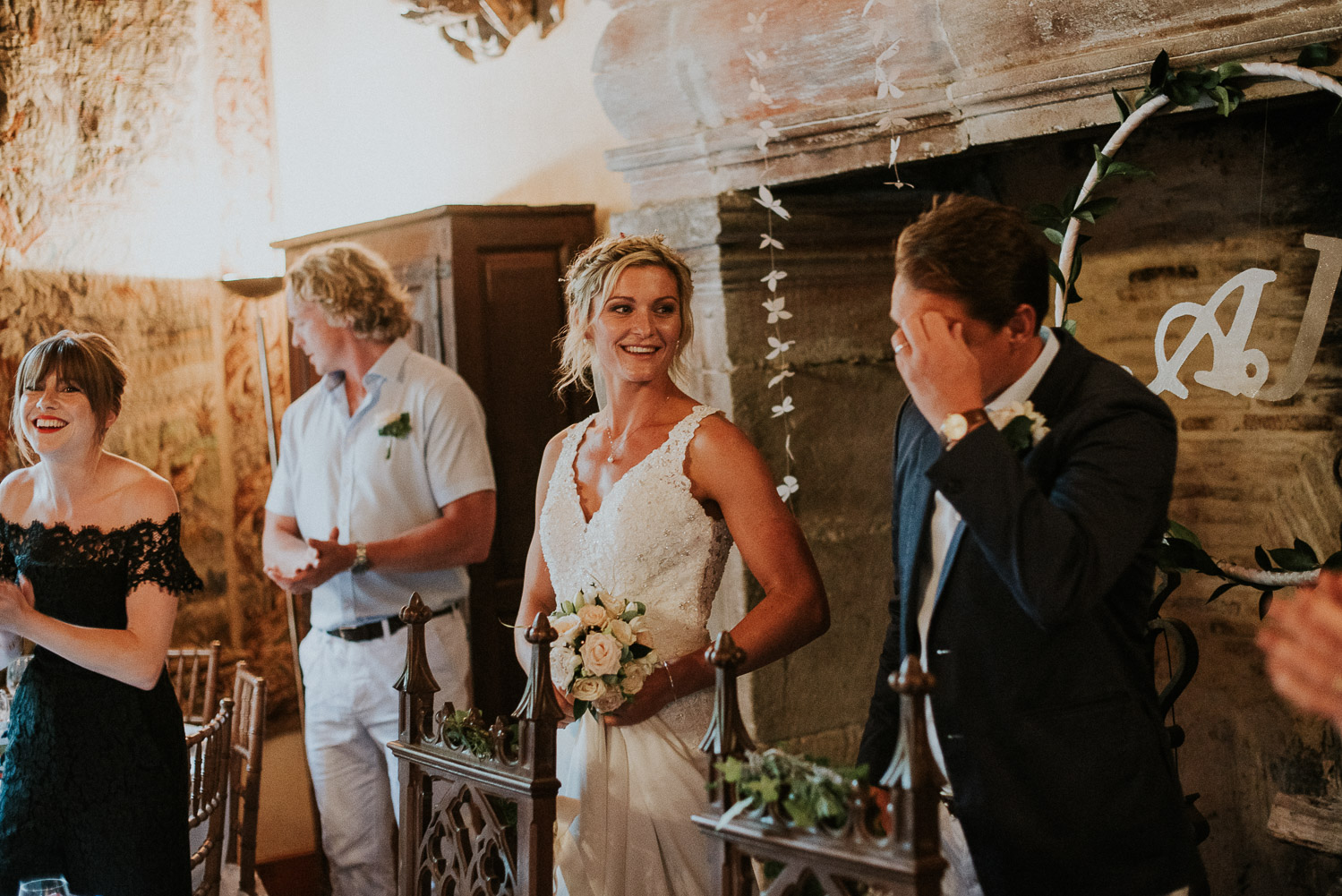 chateau_la_commanderie_mirepoix__wedding_katy_webb_photography_france_UK139