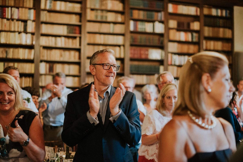 chateau_la_commanderie_mirepoix__wedding_katy_webb_photography_france_UK140