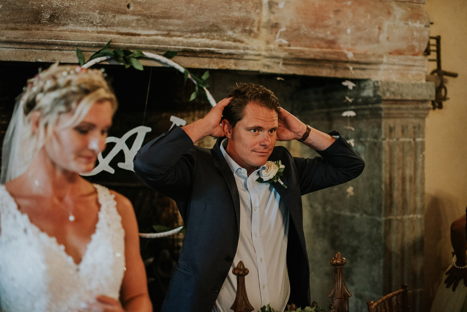 chateau_la_commanderie_mirepoix__wedding_katy_webb_photography_france_UK142