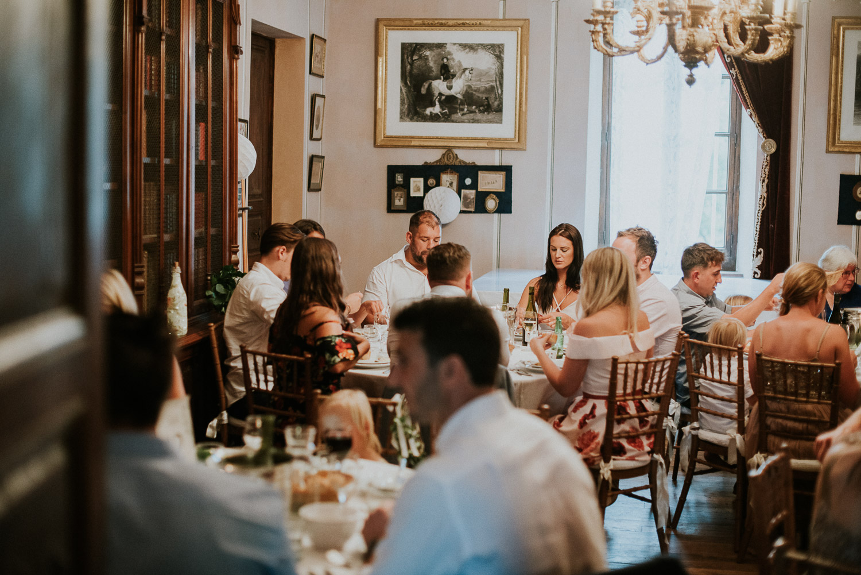 chateau_la_commanderie_mirepoix__wedding_katy_webb_photography_france_UK146