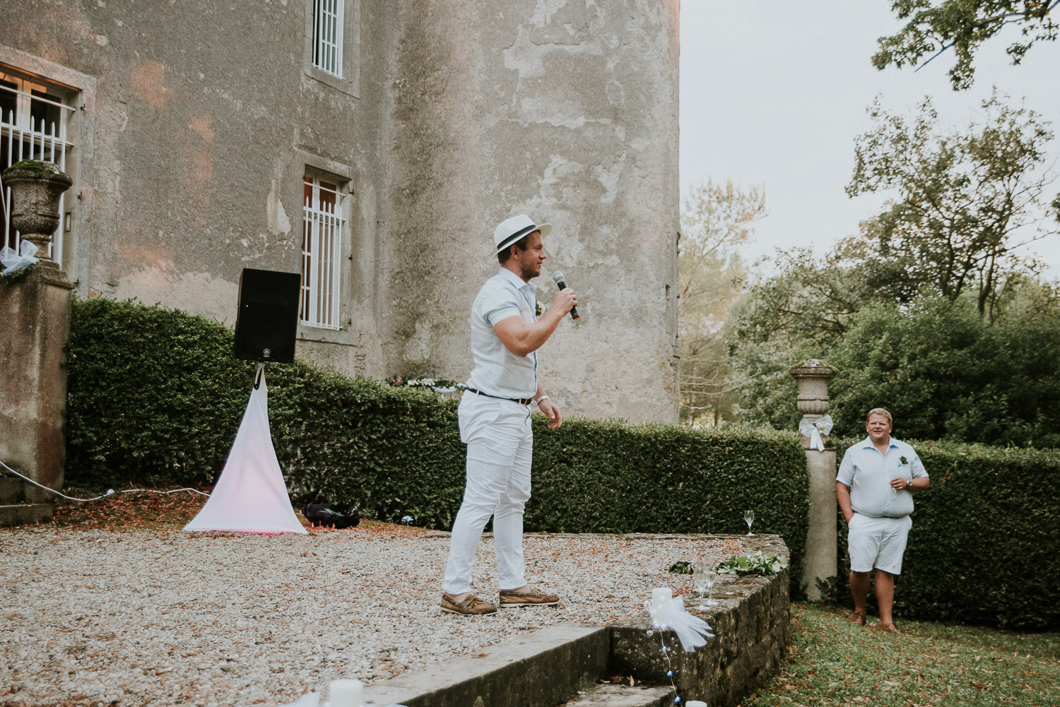 chateau_la_commanderie_mirepoix__wedding_katy_webb_photography_france_UK151