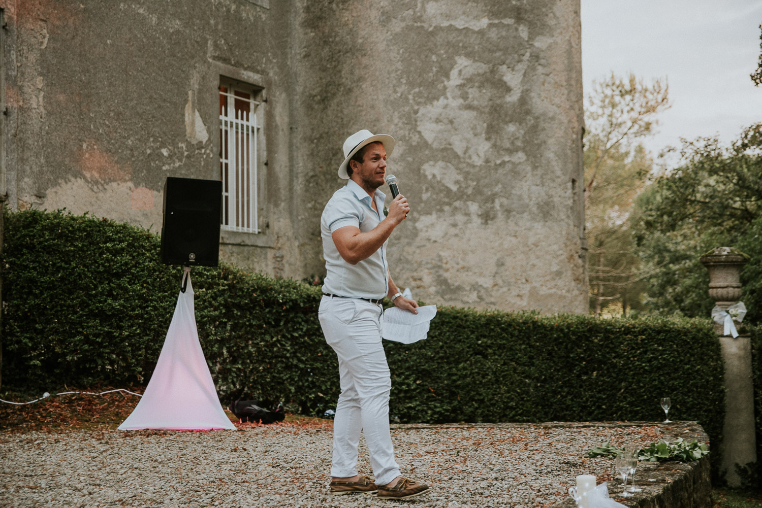 chateau_la_commanderie_mirepoix__wedding_katy_webb_photography_france_UK152