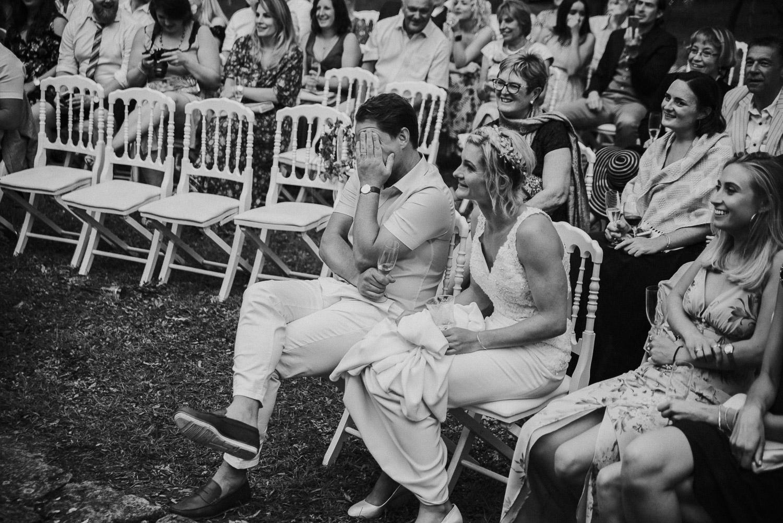 chateau_la_commanderie_mirepoix__wedding_katy_webb_photography_france_UK154