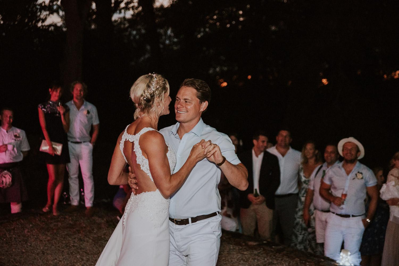 chateau_la_commanderie_mirepoix__wedding_katy_webb_photography_france_UK161