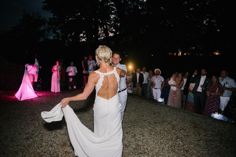 chateau_la_commanderie_mirepoix__wedding_katy_webb_photography_france_UK162