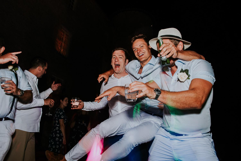 chateau_la_commanderie_mirepoix__wedding_katy_webb_photography_france_UK165
