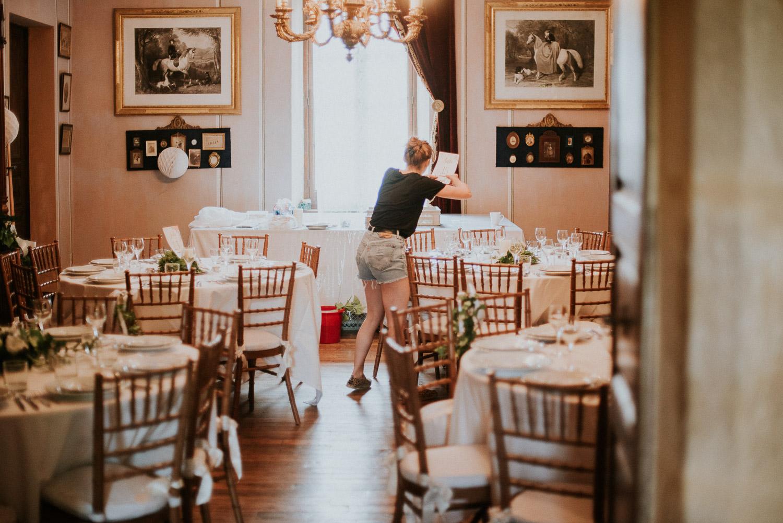 chateau_la_commanderie_mirepoix__wedding_katy_webb_photography_france_UK19