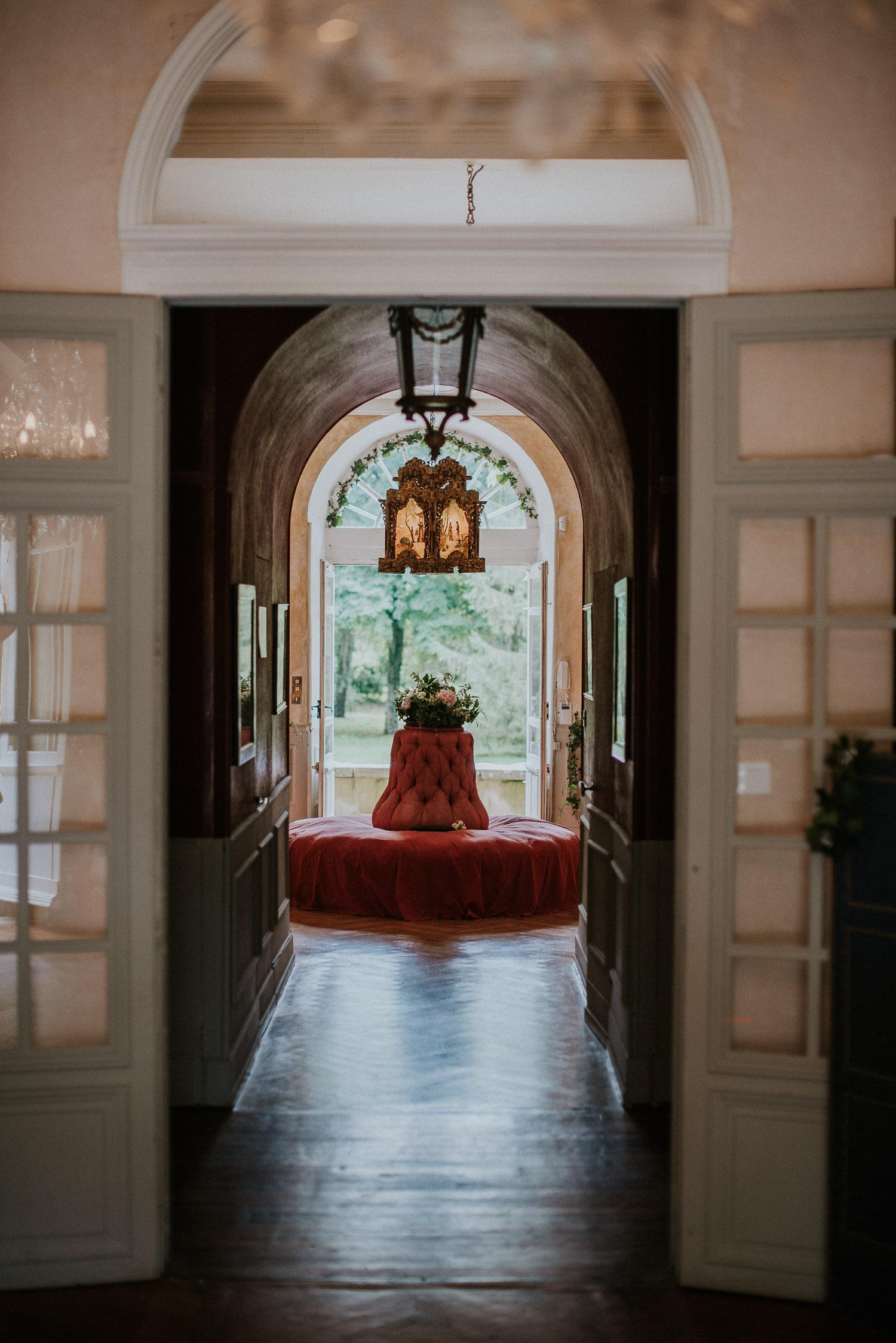 chateau_la_commanderie_mirepoix__wedding_katy_webb_photography_france_UK2