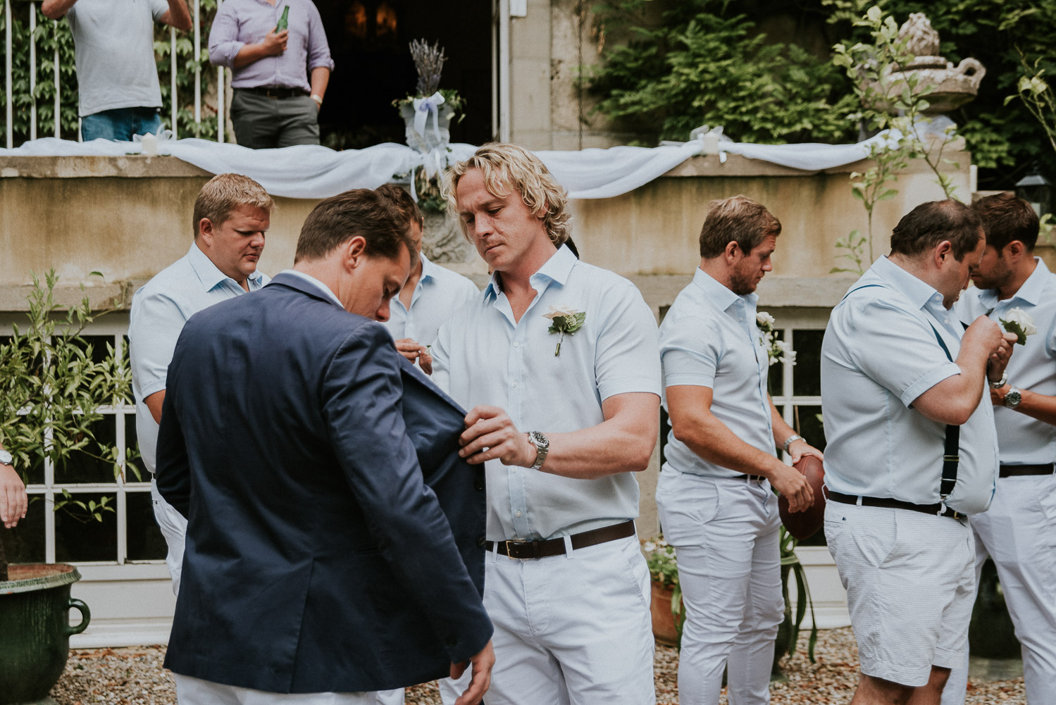 chateau_la_commanderie_mirepoix__wedding_katy_webb_photography_france_UK24