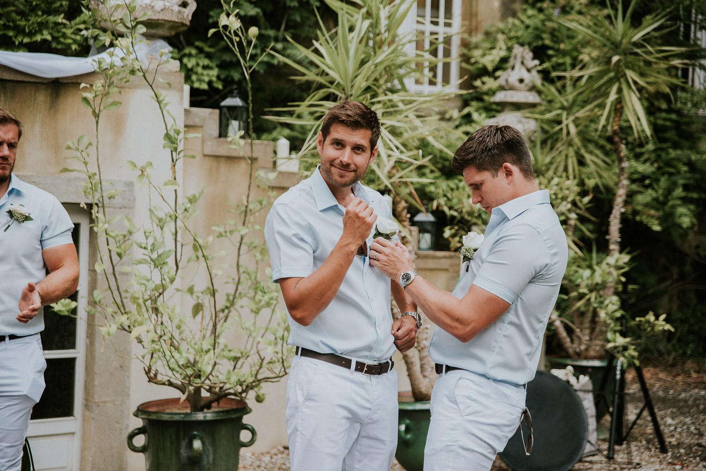 chateau_la_commanderie_mirepoix__wedding_katy_webb_photography_france_UK25