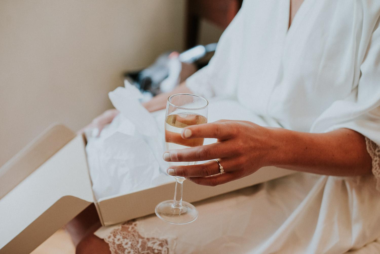chateau_la_commanderie_mirepoix__wedding_katy_webb_photography_france_UK32