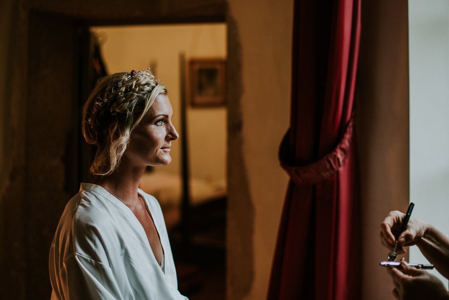 chateau_la_commanderie_mirepoix__wedding_katy_webb_photography_france_UK38