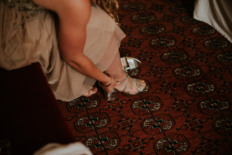 chateau_la_commanderie_mirepoix__wedding_katy_webb_photography_france_UK47