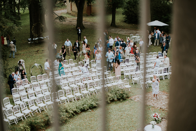 chateau_la_commanderie_mirepoix__wedding_katy_webb_photography_france_UK55