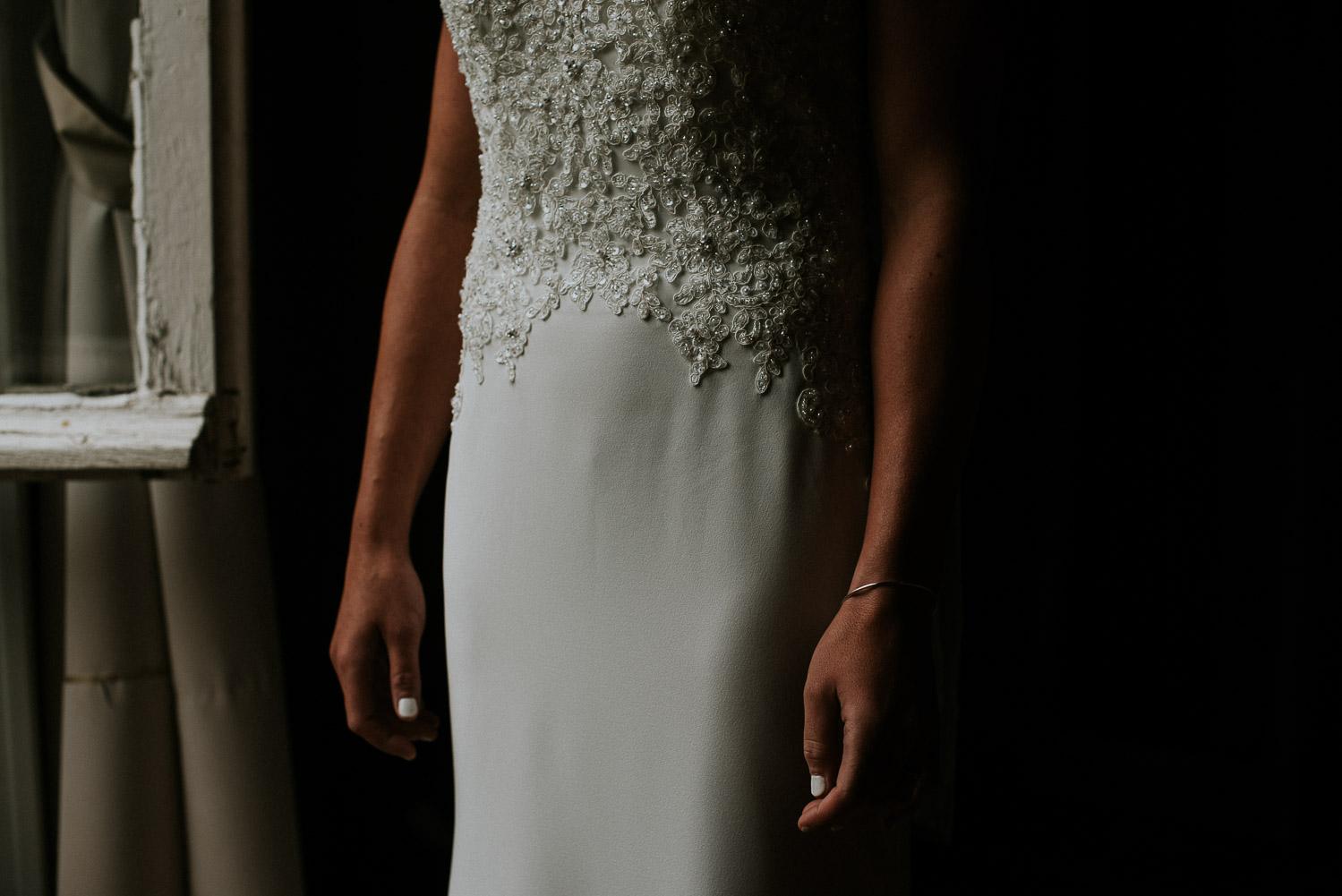 chateau_la_commanderie_mirepoix__wedding_katy_webb_photography_france_UK56