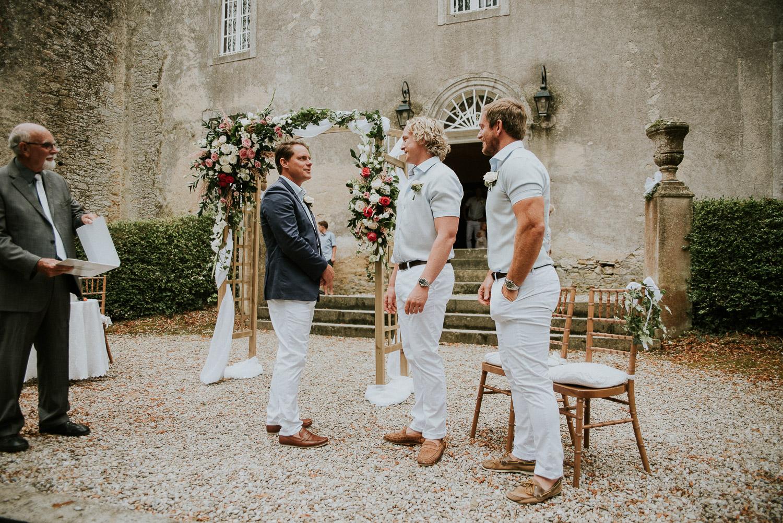chateau_la_commanderie_mirepoix__wedding_katy_webb_photography_france_UK58