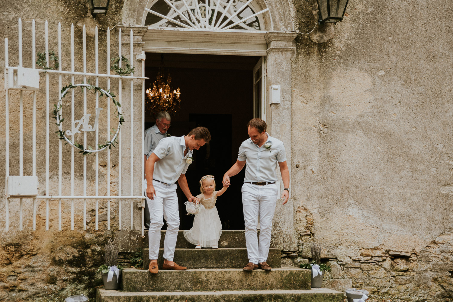 chateau_la_commanderie_mirepoix__wedding_katy_webb_photography_france_UK60