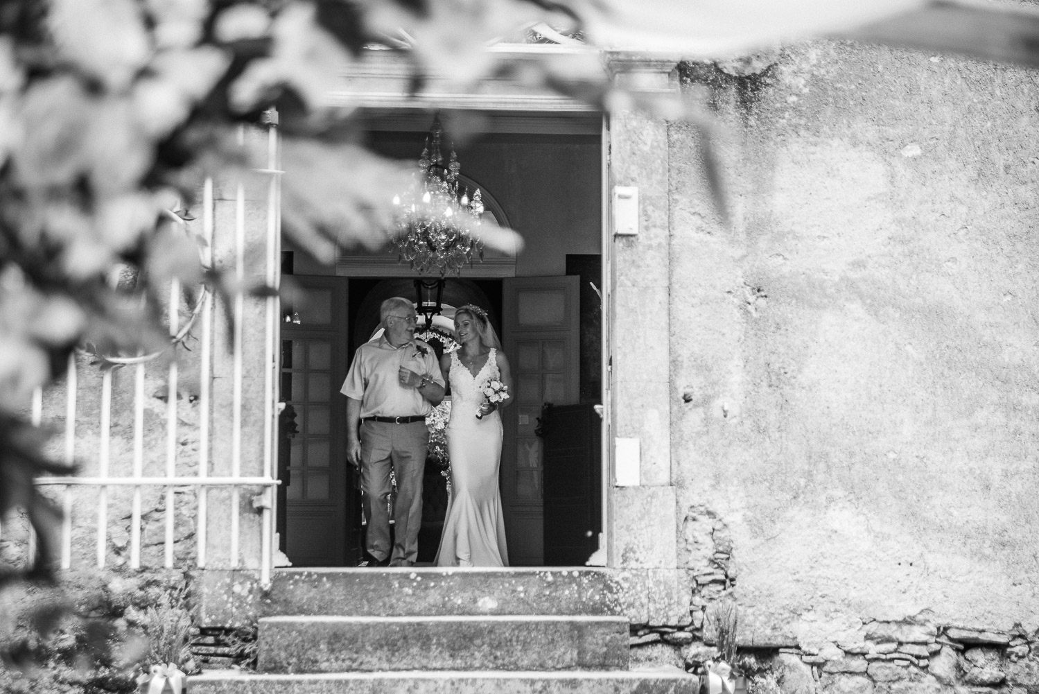 chateau_la_commanderie_mirepoix__wedding_katy_webb_photography_france_UK62