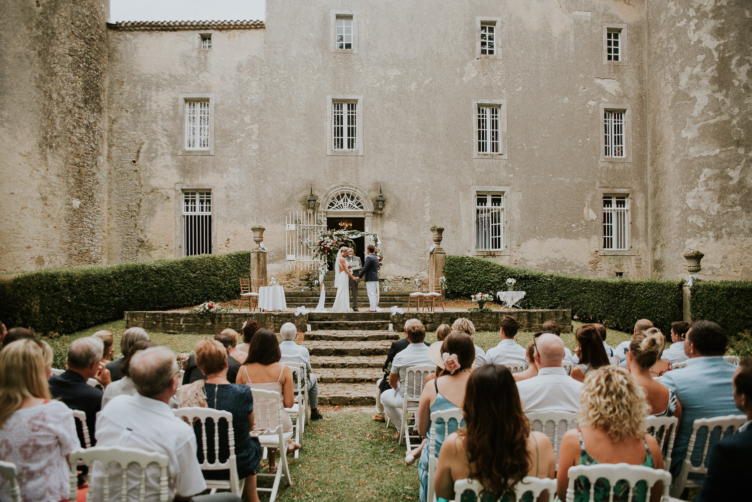 chateau_la_commanderie_mirepoix__wedding_katy_webb_photography_france_UK65