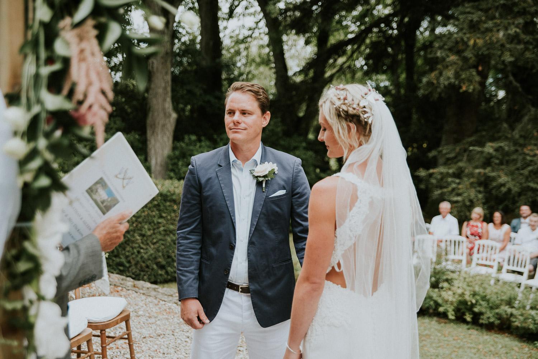 chateau_la_commanderie_mirepoix__wedding_katy_webb_photography_france_UK69