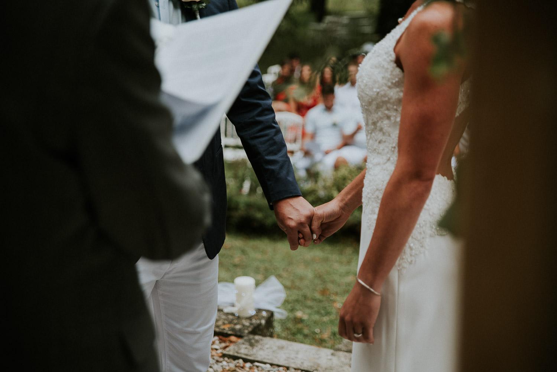 chateau_la_commanderie_mirepoix__wedding_katy_webb_photography_france_UK70