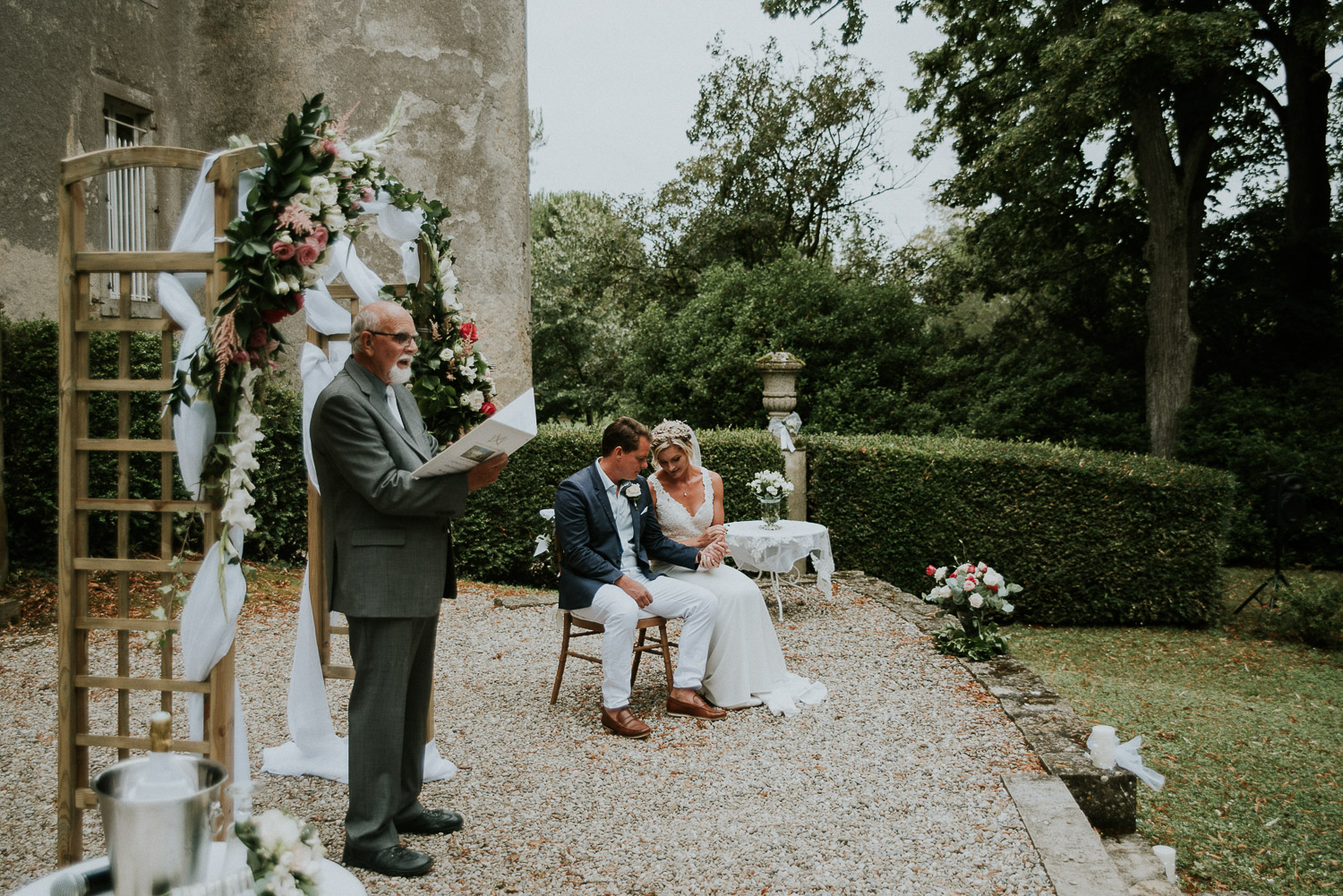 chateau_la_commanderie_mirepoix__wedding_katy_webb_photography_france_UK73