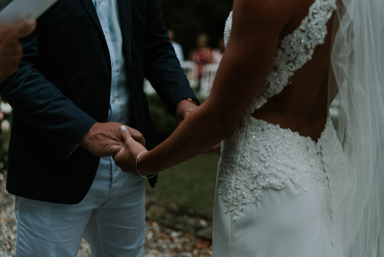 chateau_la_commanderie_mirepoix__wedding_katy_webb_photography_france_UK77