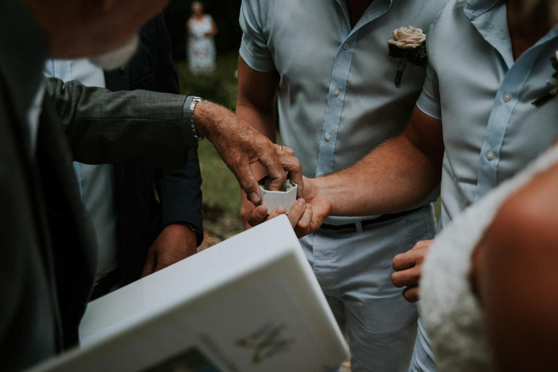 chateau_la_commanderie_mirepoix__wedding_katy_webb_photography_france_UK81
