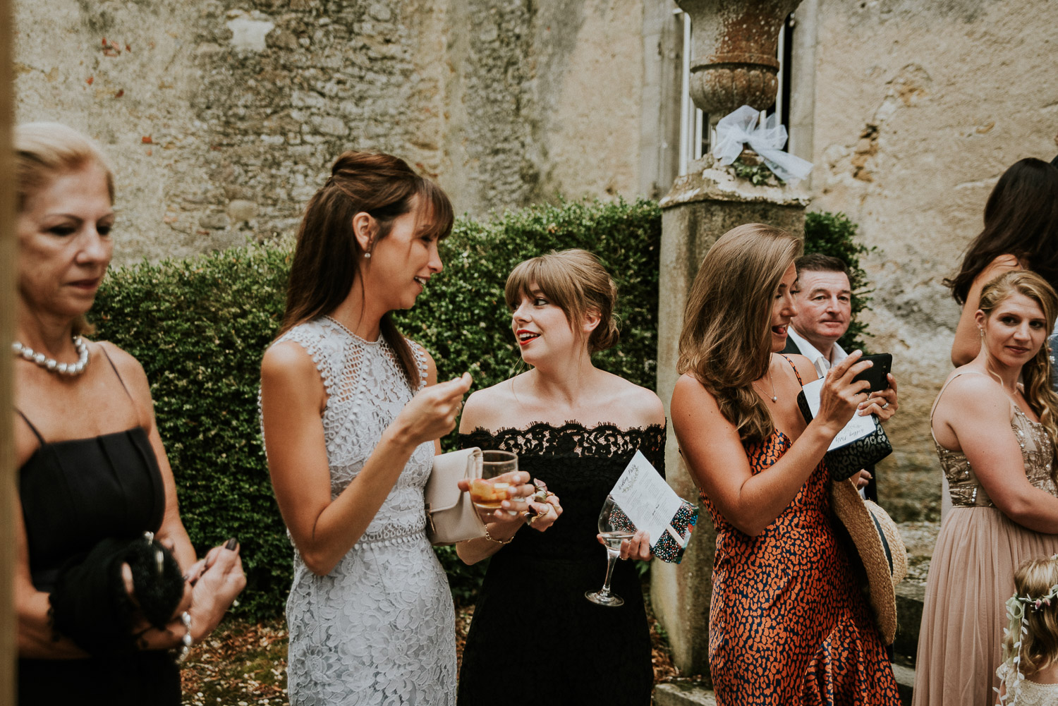chateau_la_commanderie_mirepoix__wedding_katy_webb_photography_france_UK90