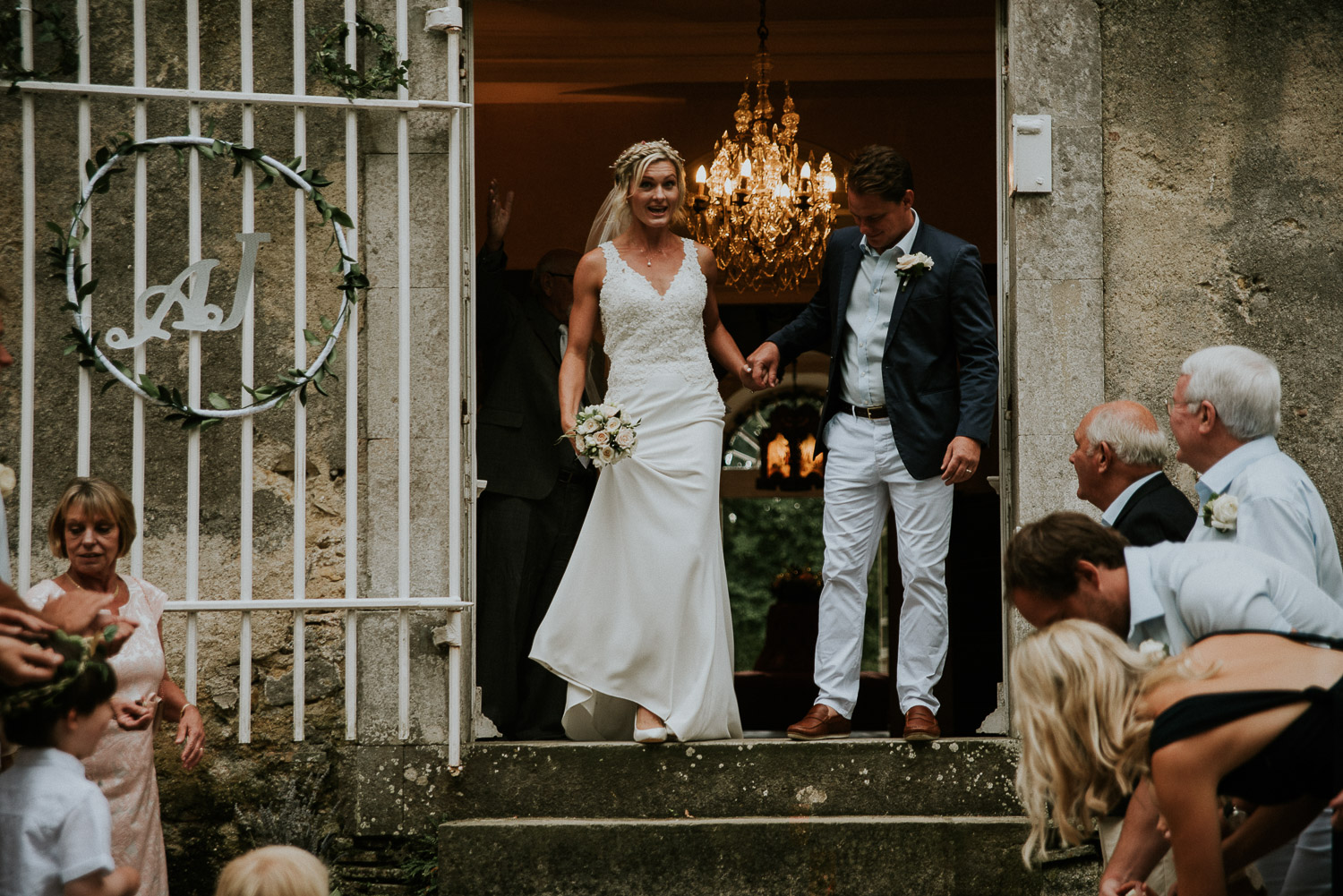 chateau_la_commanderie_mirepoix__wedding_katy_webb_photography_france_UK91