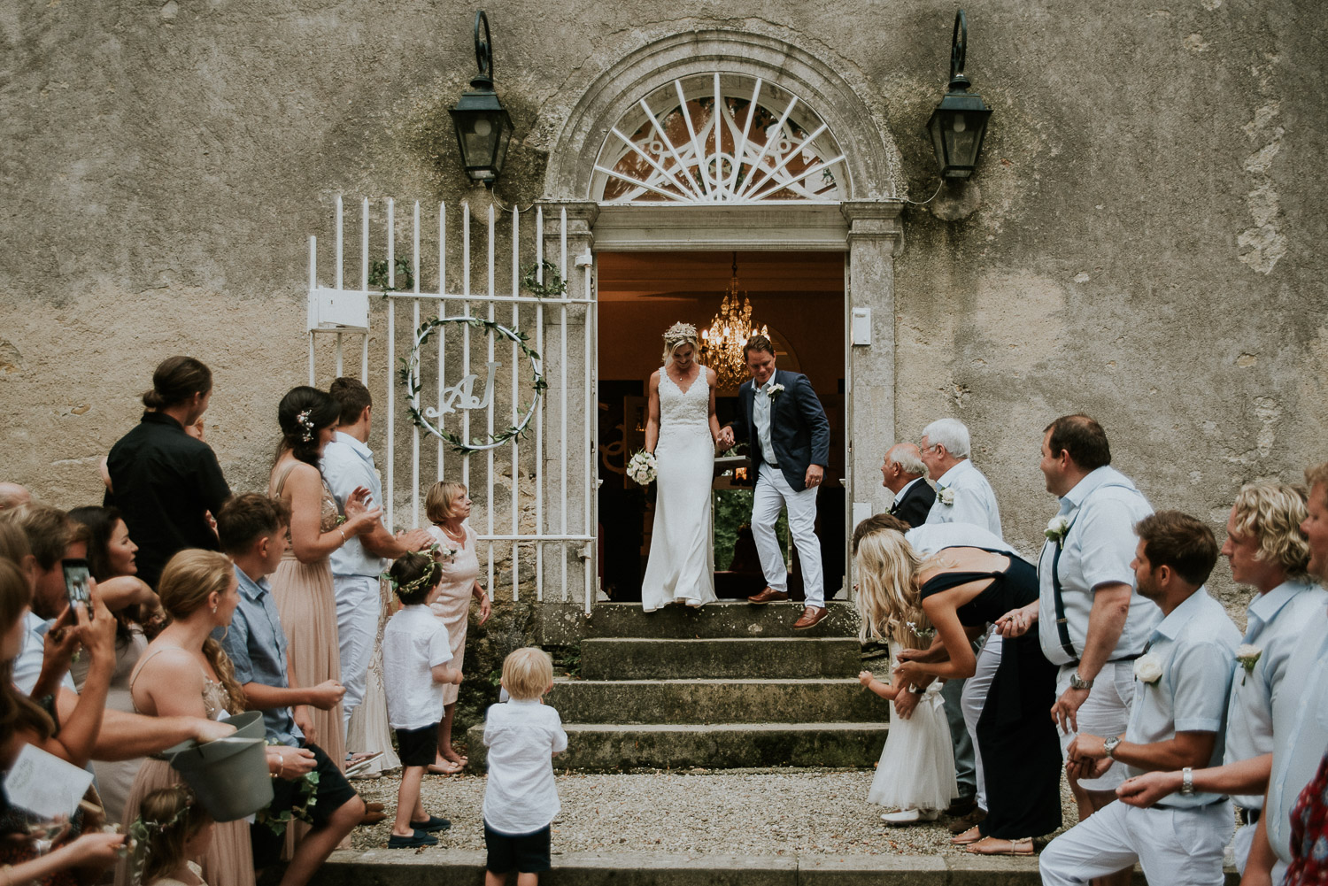 chateau_la_commanderie_mirepoix__wedding_katy_webb_photography_france_UK92