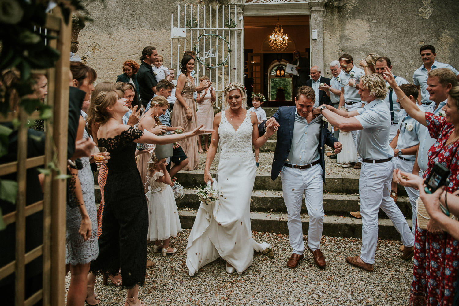 chateau_la_commanderie_mirepoix__wedding_katy_webb_photography_france_UK93