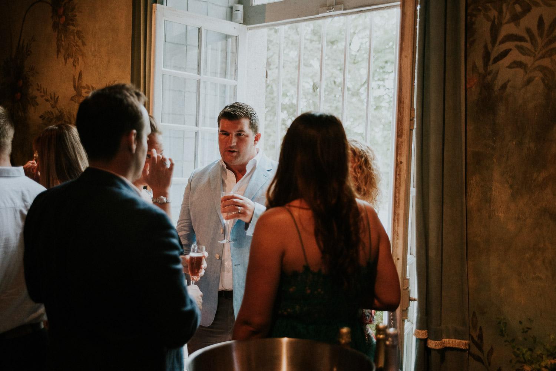 chateau_la_commanderie_mirepoix__wedding_katy_webb_photography_france_UK95