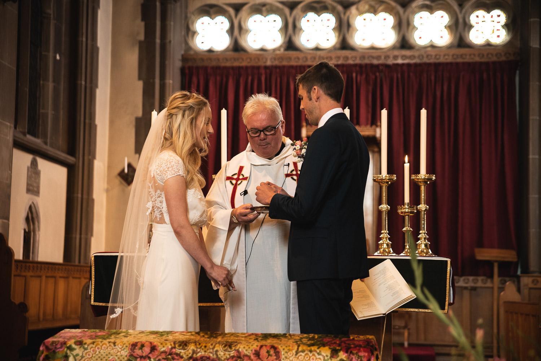 blog-chateau-lartigolle-france-wedding-15