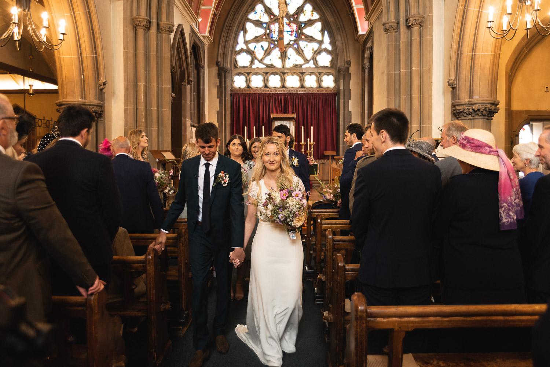 blog-chateau-lartigolle-france-wedding-16