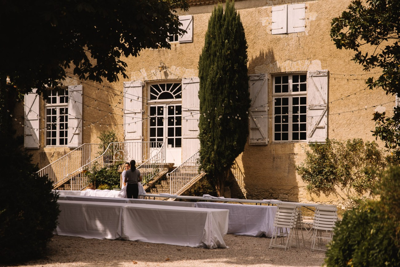 blog-chateau-lartigolle-france-wedding-16
