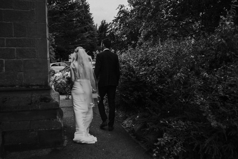 blog-chateau-lartigolle-france-wedding-21