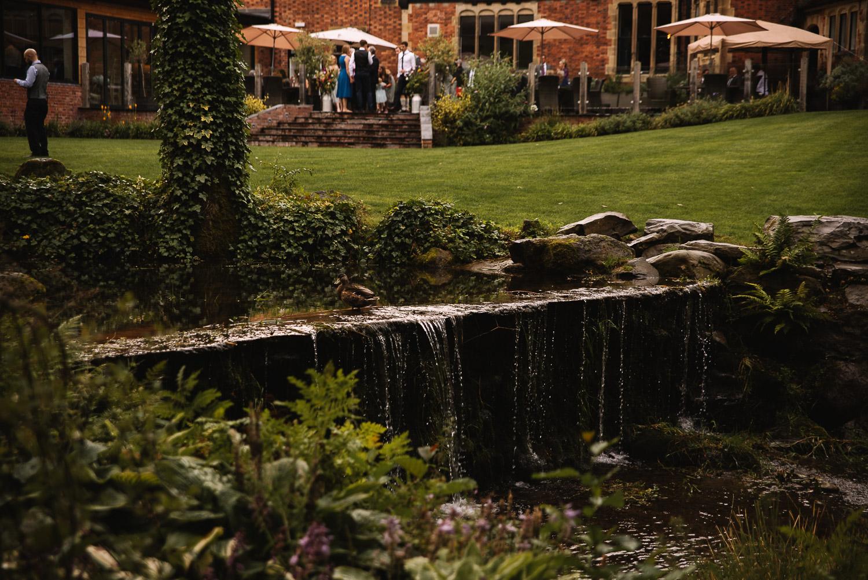 blog-chateau-lartigolle-france-wedding-42