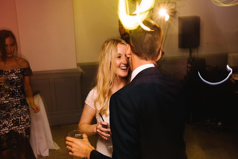 blog-chateau-lartigolle-france-wedding-50
