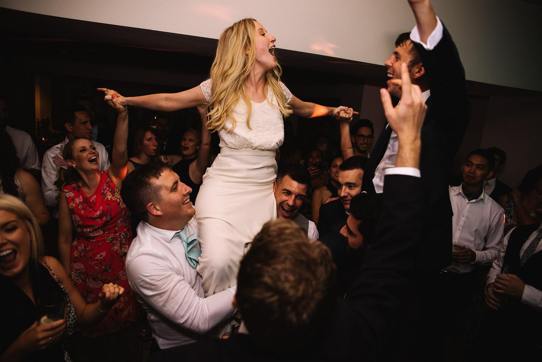 blog-chateau-lartigolle-france-wedding-53