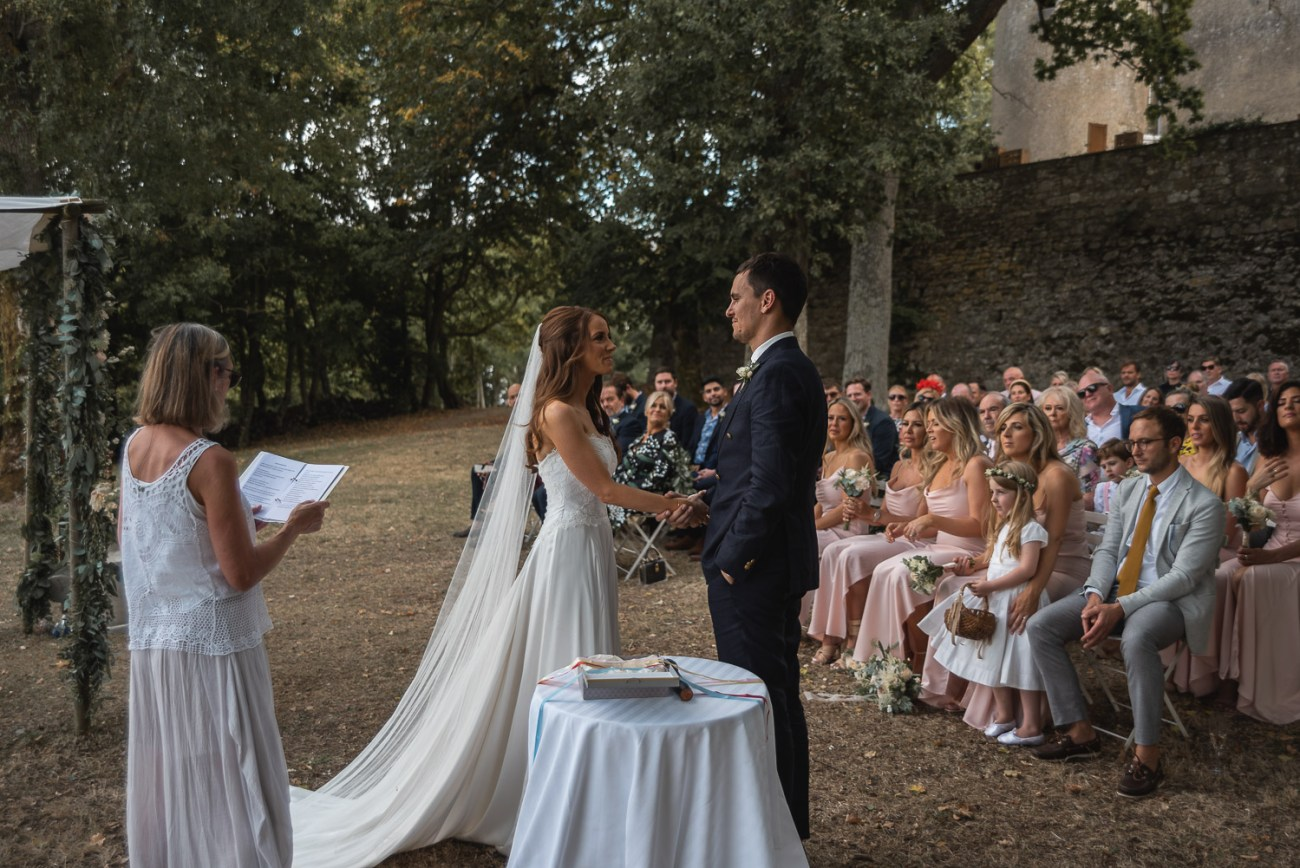 blog-chateau-lartigolle-france-wedding-60