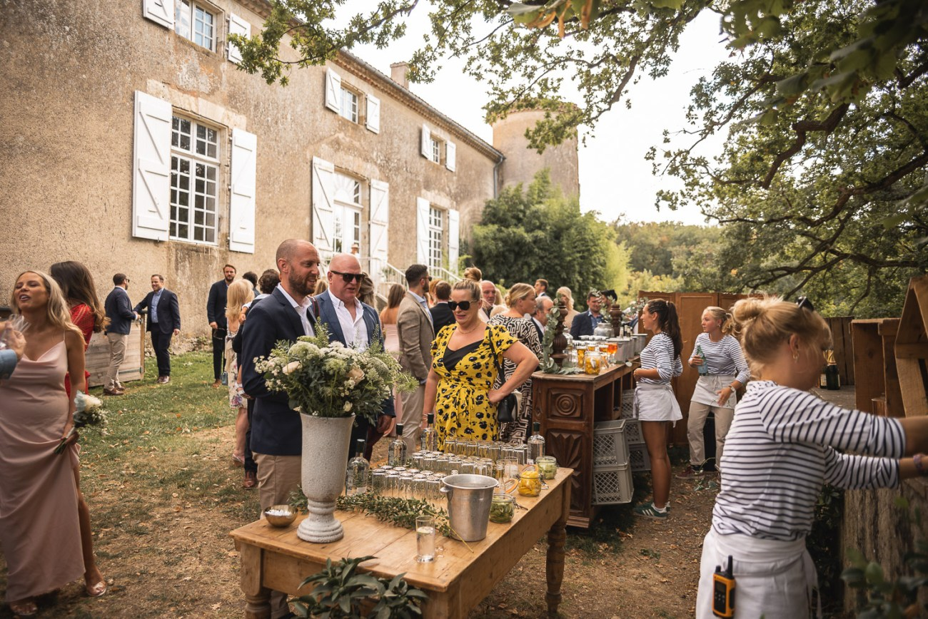 blog-chateau-lartigolle-france-wedding-70