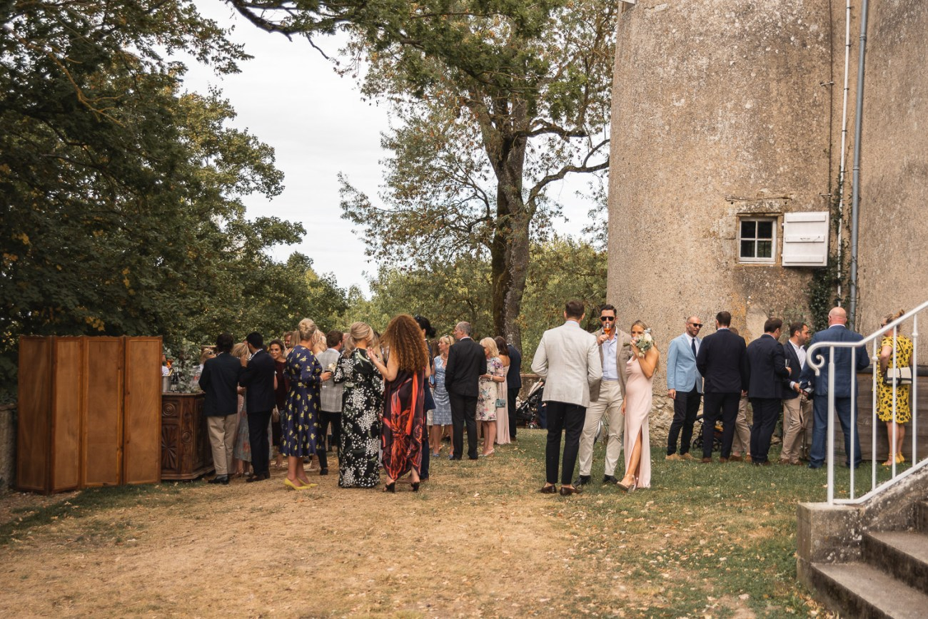 blog-chateau-lartigolle-france-wedding-73