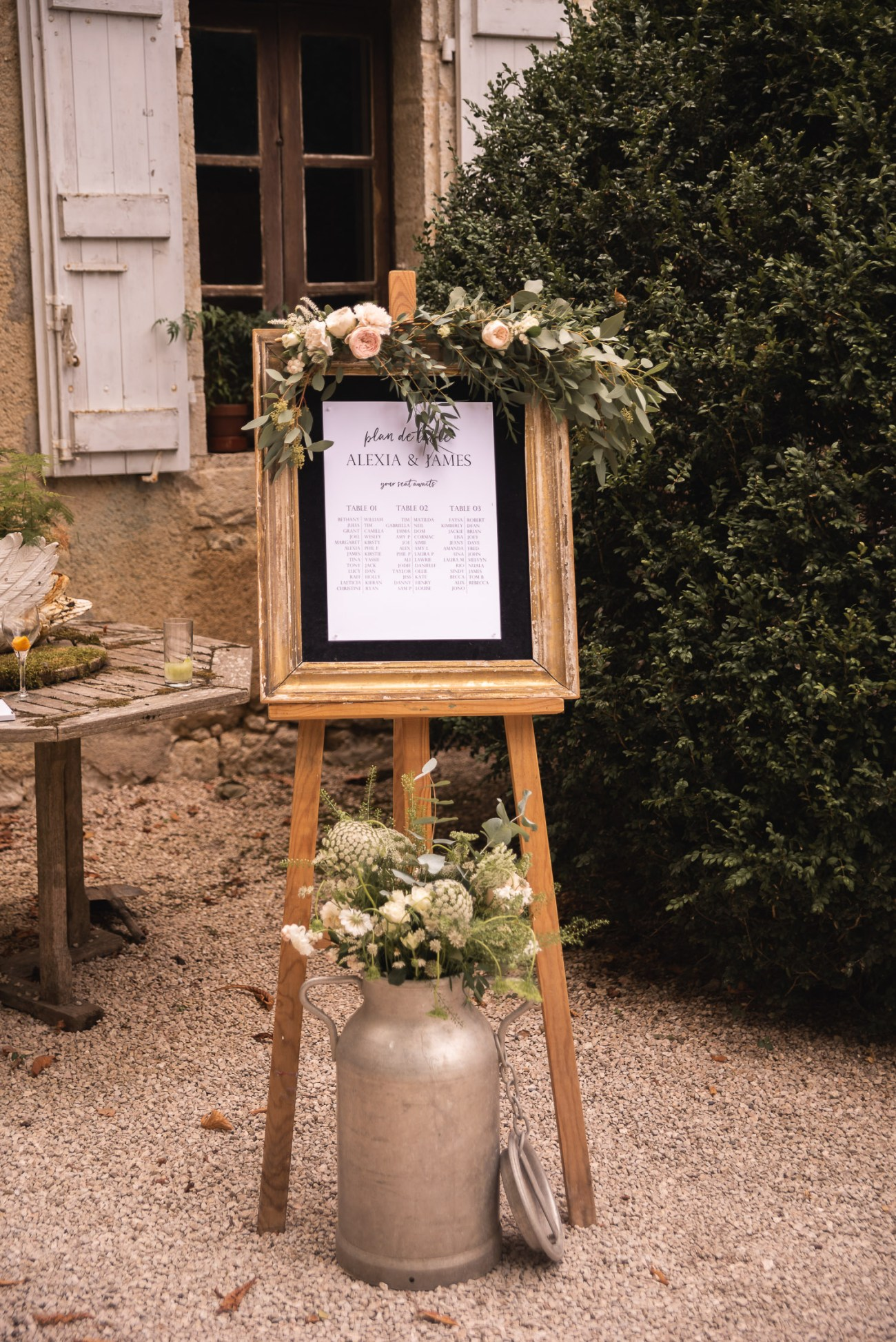 blog-chateau-lartigolle-france-wedding-84