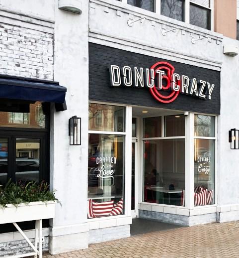 CT-WeHa-DonutCrazy-1