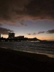 HI-Honolulu-Waikiki-11